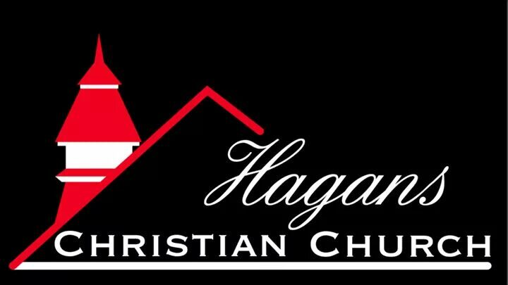 Hagans Christian Church
