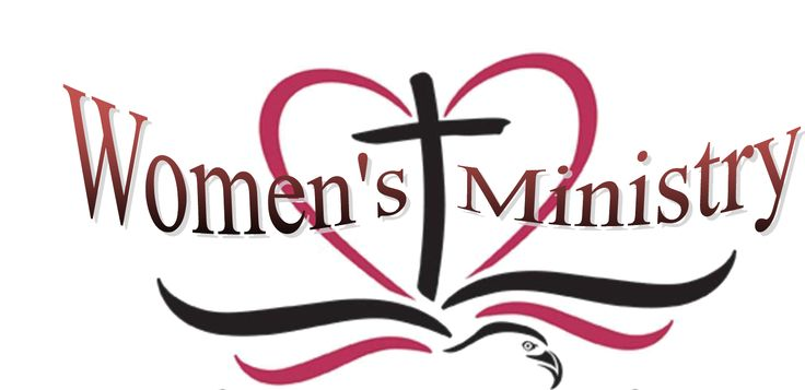 womens-ministry-luncheon-clipart-1